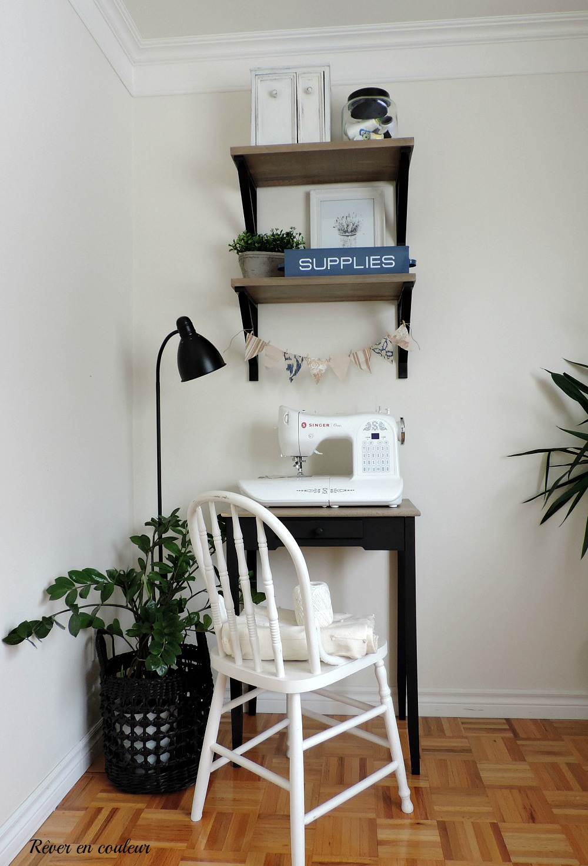 meuble archives r ver en couleur. Black Bedroom Furniture Sets. Home Design Ideas