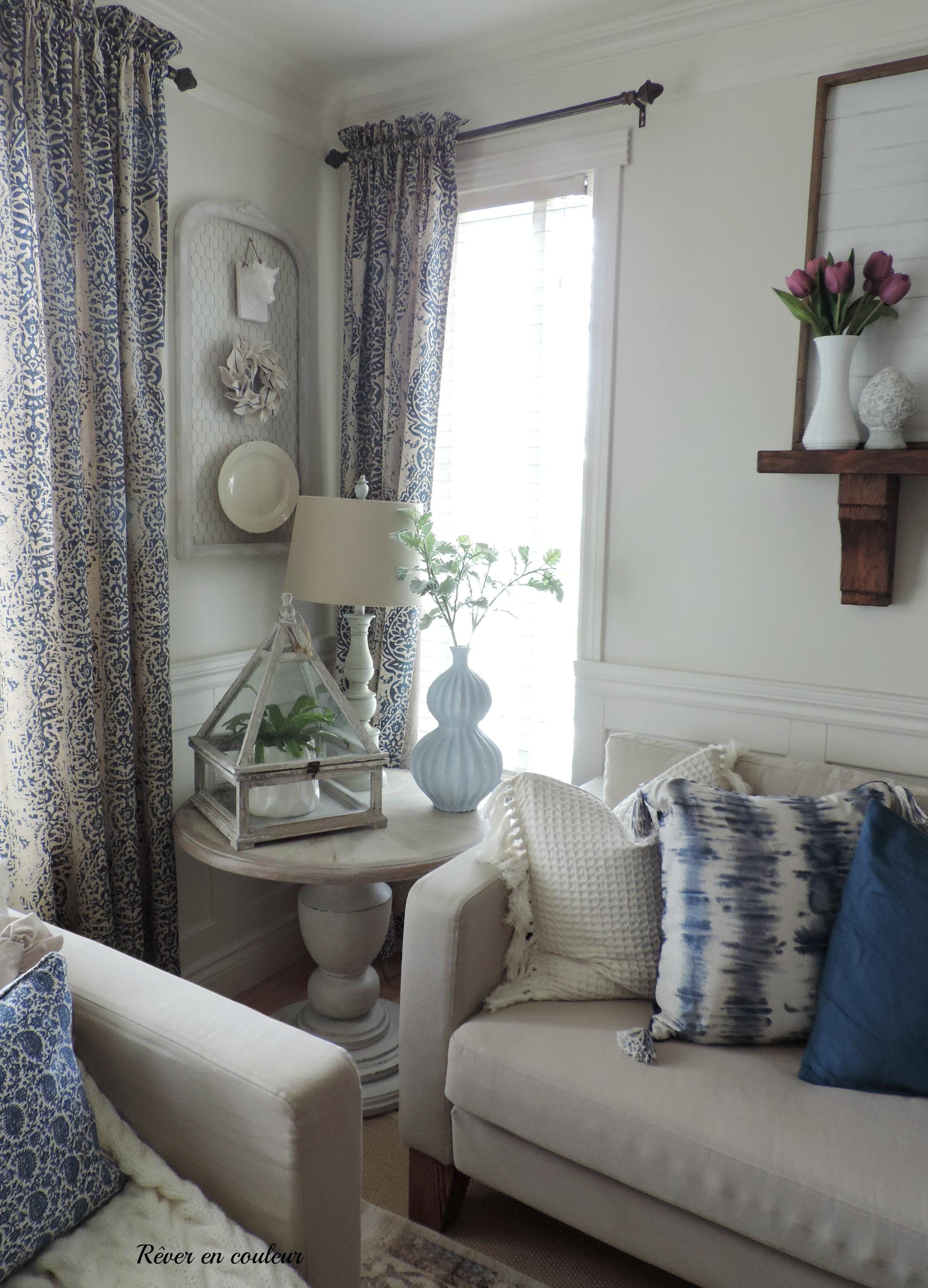 objets r cup r s et transform s eu21 aieasyspain. Black Bedroom Furniture Sets. Home Design Ideas